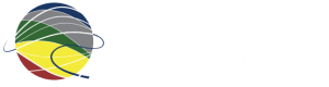 World Jump Rope Federation