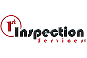 1st Inspection Service